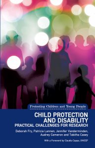 Child Protection and Disability_Flyer 2017(image)
